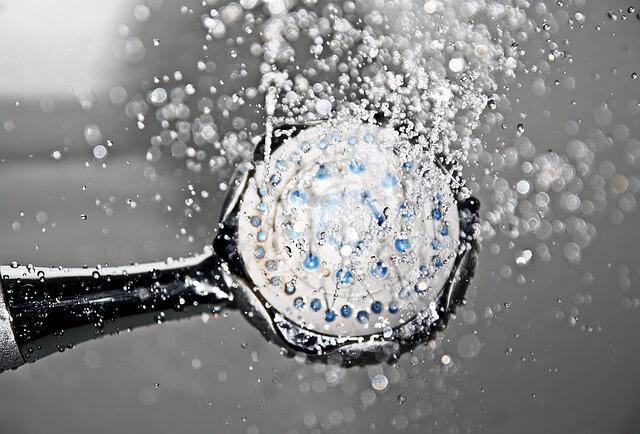 Warmwasserspeicher Vergleich